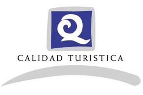 logo_q_calidad-turistica