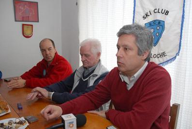 campeonato-patagonico-de-sky