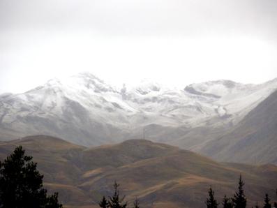 nieve-formigal