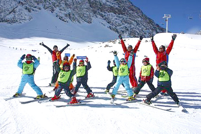 ski-portillo-kids
