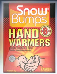 snow-bumps-warmers