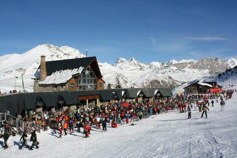 aragon estaciones esqui