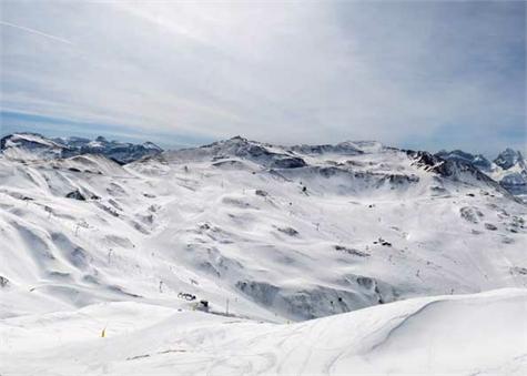 estacion esqui aragon(1)