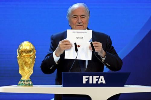 Mundial 2022