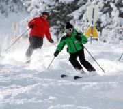 oferta de esqui andorra