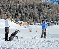 241753_snow-golf_3.jpg