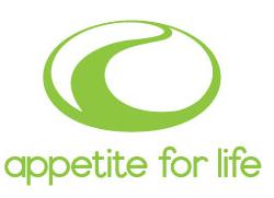 apetiteforlife.jpg
