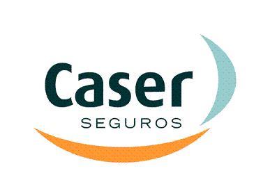 caser1.jpg
