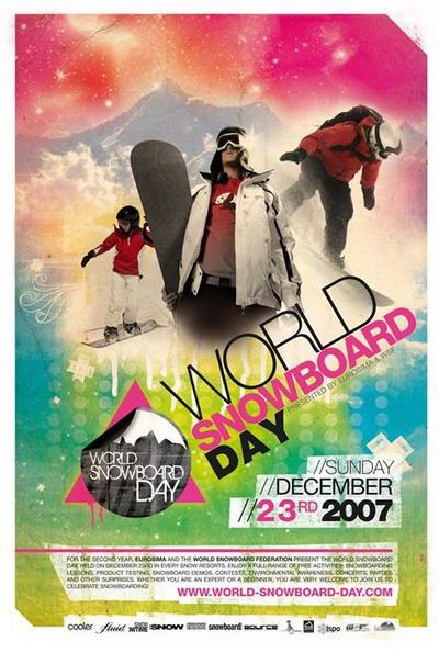 dia-snowboard.jpg