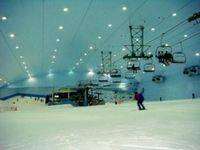 dubai-ski2.jpg