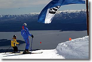 escuela-xtreme-children-ski-school-bariloche-patagonia-argentina.jpg