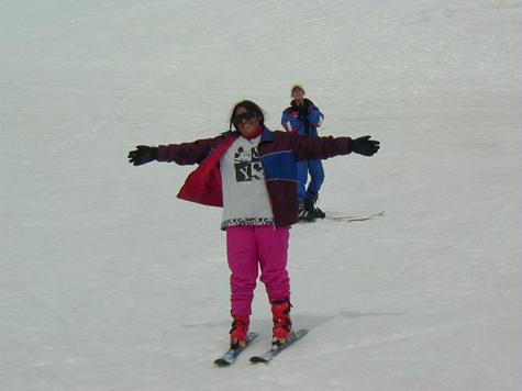 esqui-escolar.jpg