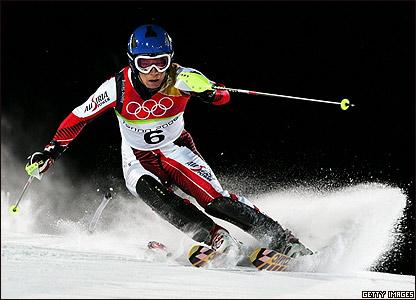 esqui_alpino.jpg