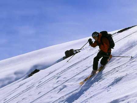 esquiador_02.jpg