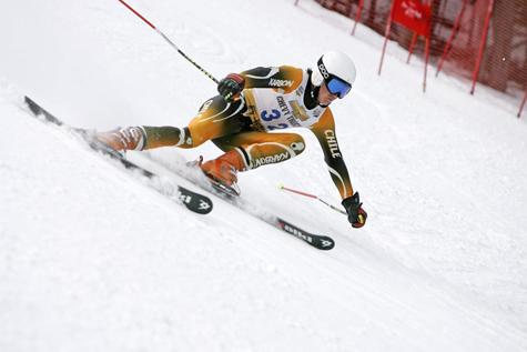 esquiadora.jpg
