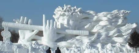 figuras-nieve-hielo-esculturas.jpg