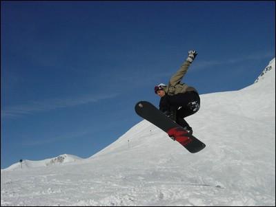fotos_de_snowboard_.jpg