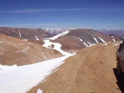 glaciar-chileno.jpg