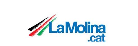 lamolina2.jpg