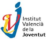 logo_ivaj.jpg