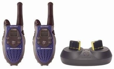 Motorola 5422