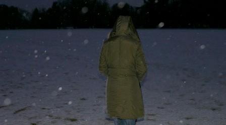 nieve12.jpg