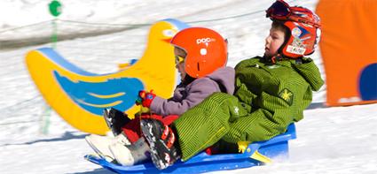 ninos-esquiar-gratis
