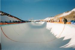 olympic_half_pipe_wr.jpg