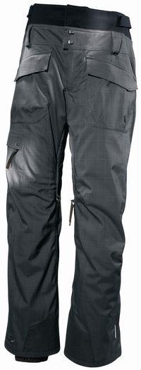 pantalon-indie.jpg