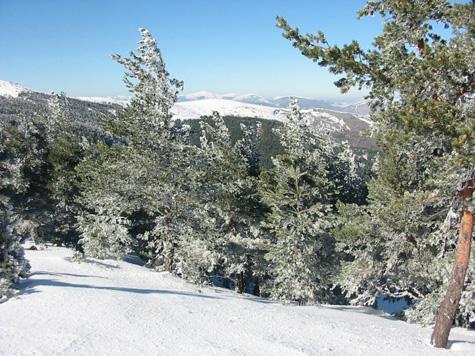 punto-nieve-santaines.jpg
