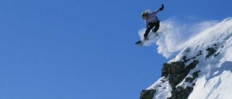 seguros_ski.jpg