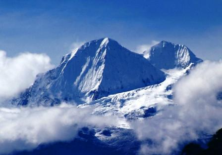 sierra-nevada-e45.JPG