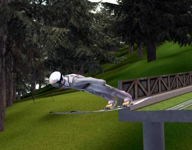 ski-jumping-2007-1pe.jpg