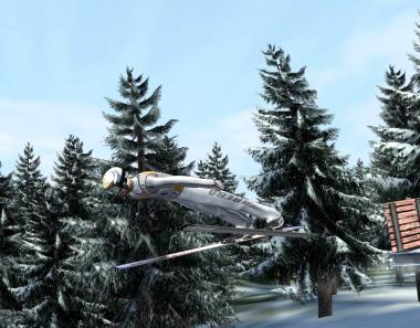 ski-jumping-2007-3pe.jpg