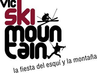 skimoutain.jpg