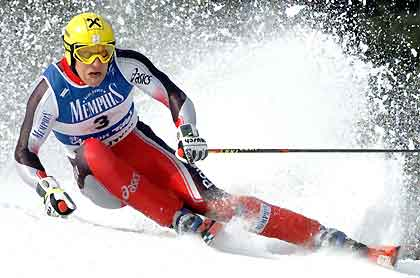 slalom-gigante.jpg
