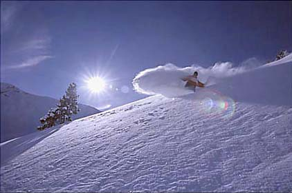 snowboard-31.jpg