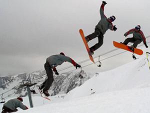 snowboard-3601.jpg