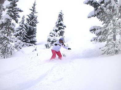 snowboard_6074.jpg