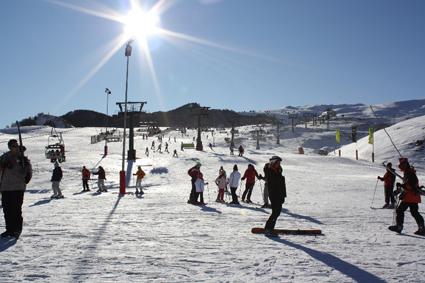 sol-labios-esquiar-proteccion