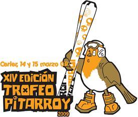 trofeo-pitarroy-alevines