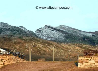 alto-campoo-nieve