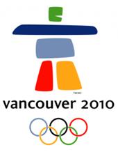 Juegos Olímpicos de Vancouver