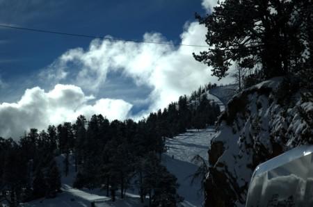 pistas esqui andorra